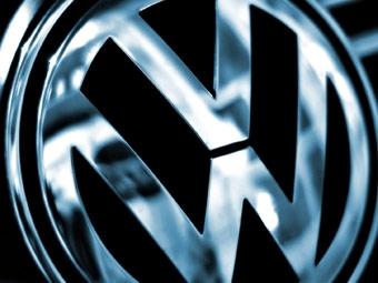 VW готовит еще один кроссовер