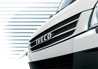 Iveco будет выпускать грузовики в России