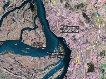 Хабаровские автомобилисты организовали протест против подорожания бензина