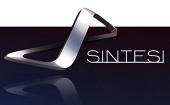 Pininfarina покажет в Женеве новый концепт Sintesi