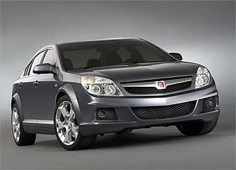 GM устроит покупателям сравнительный тест-драйв с конкурентами