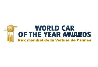 """Стали известны претенденты на титул """"Всемирный автомобиль года - 2007"""""""