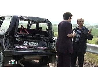 Две трети российских автомобилистов удовлетворены услугами страховщиков