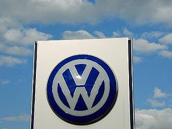 Volkswagen наладит производство двигателей и трансмиссий в Северной Америке