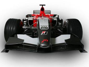 Midland F1 продадут до Гран-при Турции
