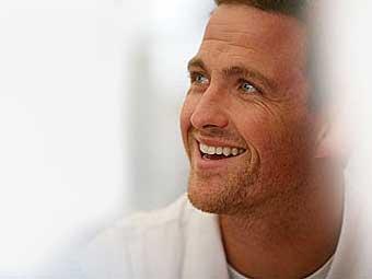 Force India пригласила на тесты Шумахера и Физикеллу