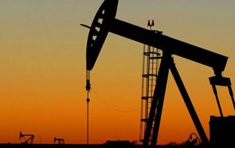 Нефтяники не нашли причин для роста цен на топливо