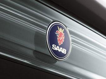Saab готовится к выпуску новой модели