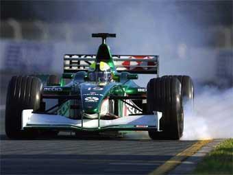"""В """"Формуле-1"""" появится ночная гонка"""