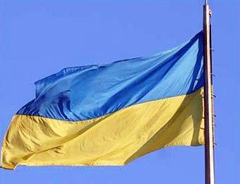 За 13 дней на Украине поймали 370 тысяч нарушителей ПДД