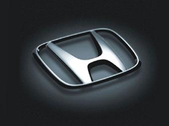 Honda Accord получит новые турбодизели