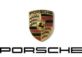 Porsche купил еще немного Volkswagen