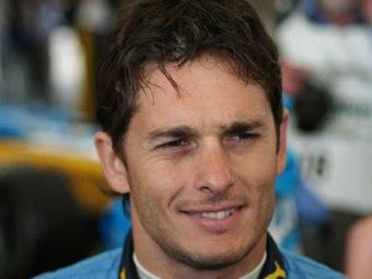 Физикелла не верит в победу команды Renault в этом году