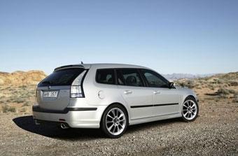 """Saab и Opel не """"переедут"""" в Восточную Европу"""