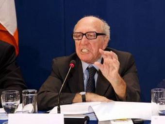 Бывшего президента Мальты избрали в суд FIA
