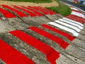 Финал чемпионата GP2 2009 года пройдет на новой трассе в Португалии