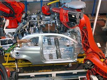 """Под """"дешевым"""" брендом Fiat будут продавать три модели"""