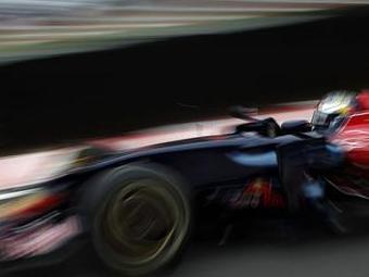 """Изменения в календаре """"Формулы-1"""" не затронут Гран-при Абу-Даби"""