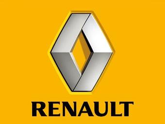 Патрик Пелата станет новым руководителем Renault