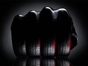 Строительство российского завода Pirelli начнется в марте 2009 года