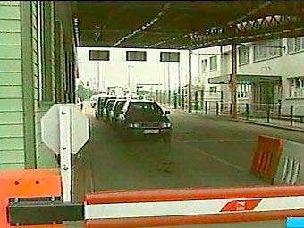 Ввоз автомобилей в Россию белорусам разрешили оформлять только один раз