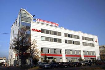 Стоимость запчастей Mitsubishi снижена на треть