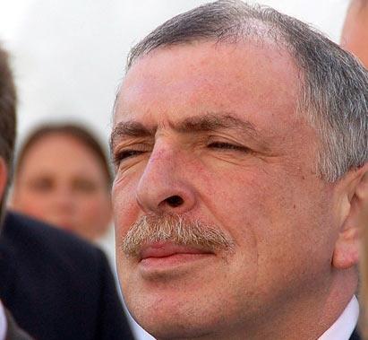 Клебанов предложил пожизненное лишение прав