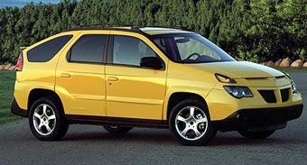 GM грозит отзыв 280 тысяч автомобилей
