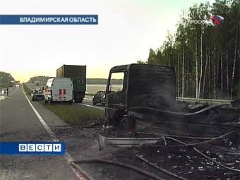 Власти Петербурга заставят страховщиков лечить пострадавших в ДТП
