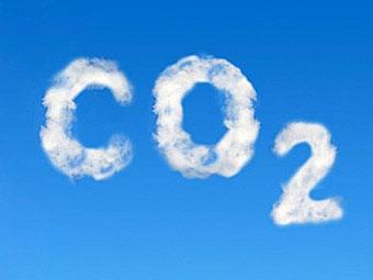 Европарламент отказался отложить ужесточение экологических норм
