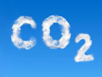 Жители Европы одобряют введение жестких экологических стандартов