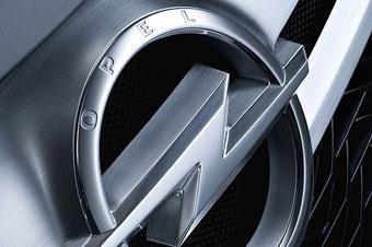Новое поколение Opel Astra получит гибридную версию