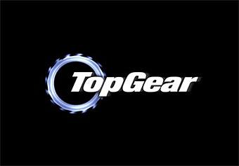 Top Gear может остаться без Кларксона