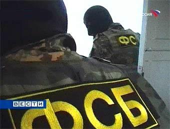 Пьяные сотрудники ФСБ сбили женщин и скрылись