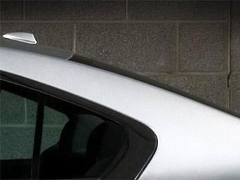 """Nissan назвал новую Maxima """"четырехдверным спорткаром"""""""