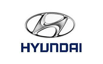 Hyundai готовит дешевую машину