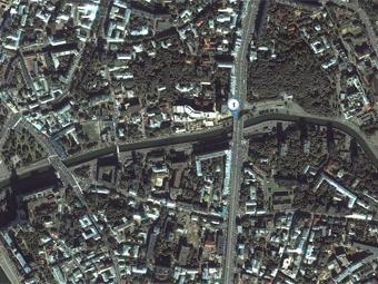 27 ноября в Москве откроют новую развязку