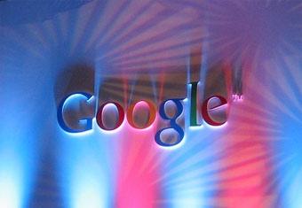 Google поддержит разработчиков гибридных двигателей