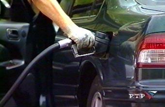 Высокие цены на топливо в США ведут к росту продаж японских автомобилей