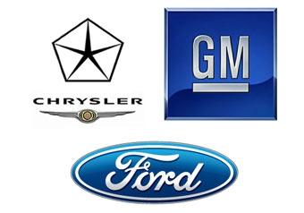 Рост цен на топливо в США привел к снижению продаж американских машин
