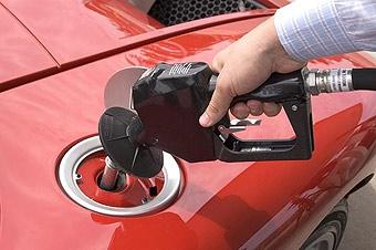 Экономия топлива стала главной проблемой американцев