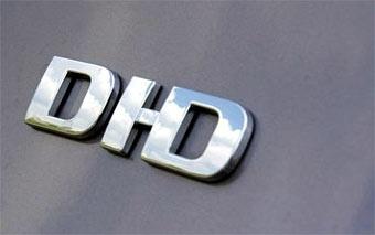 Mitsubishi готовит собственный дизельный двигатель