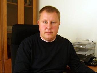 """Лидер приморского """"Общества защиты автомобилистов"""" призвал отказаться от стихийных акций"""