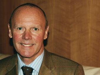 Директор Citroen Sport возглавит спортивное отделение Peugeot