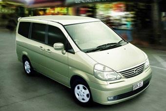 Nissan и Mazda отзывают автомобили в Японии