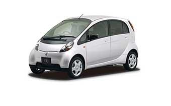 Mitsubishi отзывает городские автомобили и вседорожники в Японии