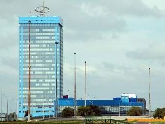 """Вице-президент """"АвтоВАЗа"""" возглавит новый дилерский холдинг"""