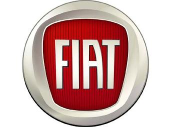 Fiat приостановит работу 14 заводов в Италии