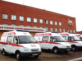 На оперативную помощь пострадавшим в ДТП выделено три миллиарда рублей
