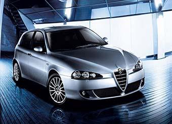 Alfa Romeo и Volvo отзывают 6000 автомобилей